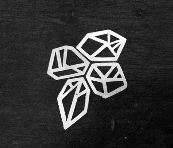 geometric process